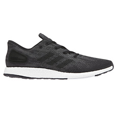 Pure Boost DPR - Men's Running Shoes