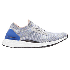 UltraBoost X - Women's Running Shoes