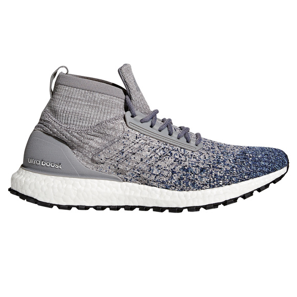 64a86418b ADIDAS UltraBoost All Terrain - Men s Running Shoes