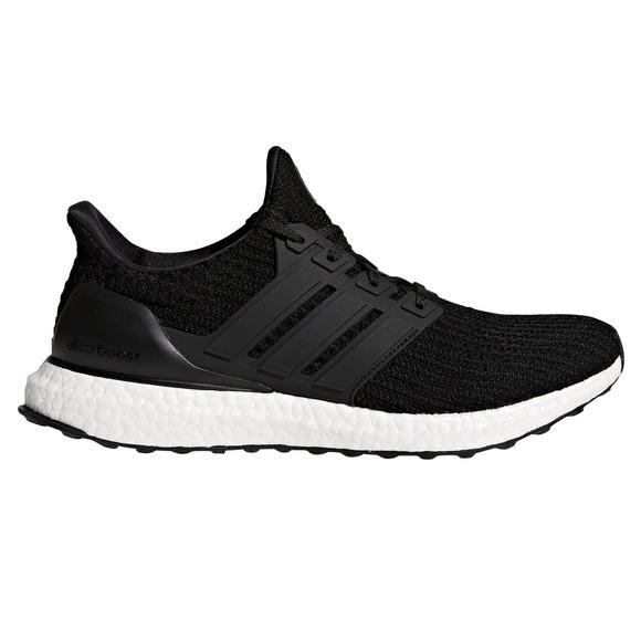 Course Pour Pied Chaussures Sports Homme Ultraboost Adidas De À qTOtOw