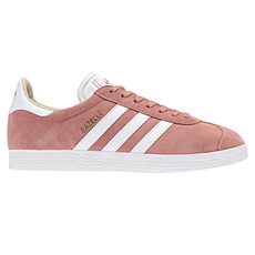 Gazelle - Women's Fashion Shoes