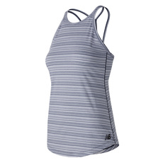 Transform - Women's Training Tank Top