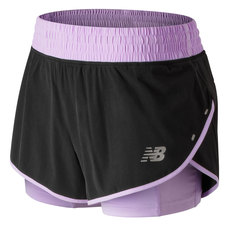 Impact - Women's Running Shorts