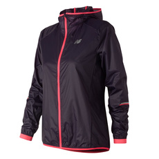 Ultralight - Women's Packable Running Jacket