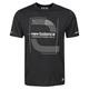 Printed Ice 2.0 - T-shirt de course pour homme - 0