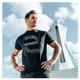 Printed Ice 2.0 - T-shirt de course pour homme - 2