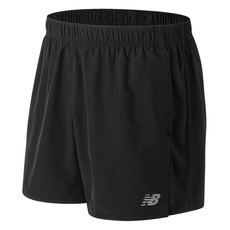 Accelerate - Men's Running Shorts