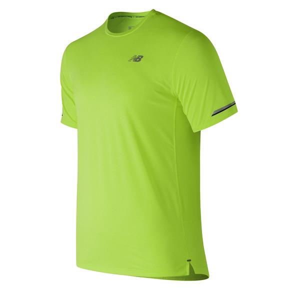 NB Ice 2.0 - Men's Running T-Shirt