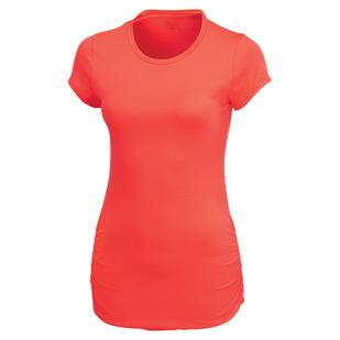 Transform Perfect - T-shirt d'entraînement pour femme