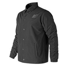 Classic Coaches - Men's Jacket