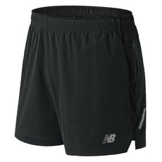 Impact - Men's Running Shorts