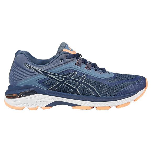 GT-2000 6 - Women's Running Shoes