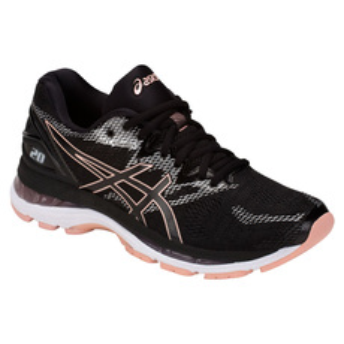 Gel-Nimbus 20 - Women's Running Shoes