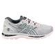 Gel-Nimbus 20 - Chaussures de course à pied pour femme     - 0