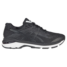 GT-2000 6 - Men's Running Shoes