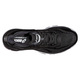 GT-2000 6 - Chaussures de course à pied pour homme     - 2