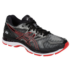 Gel-Nimbus 20 - Men's Running Shoes