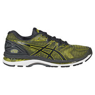 Gel-Nimbus 20 - Men's Running Shoes
