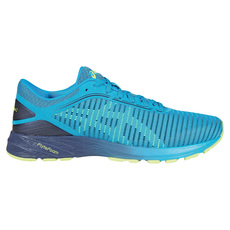 DynaFlyte 2 - Men's Running Shoes