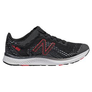 WXAGLBC2 - Chaussures d'entraînement pour femme