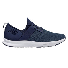 WXNRGPH - Women's Training Shoes