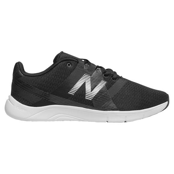 sport expert chaussure new balance
