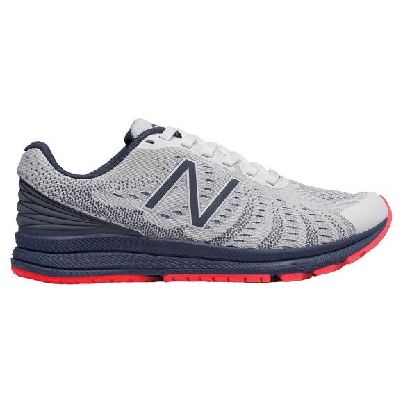 Chaussures Pour De Balance Course New Femme Pied Wrushwt3 À wqPzRaE