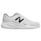 WCH996W3 - Chaussures de tennis pour femme     - 0