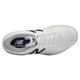 WCH996W3 - Chaussures de tennis pour femme     - 2