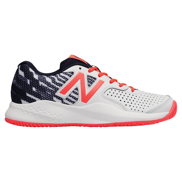WCH696S3 - Women's Tennis Shoes