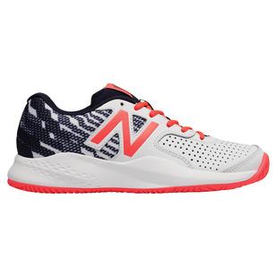 WCH696S3 - Chaussures de tennis pour femme