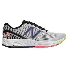 W890WB6 - Women's Running Shoes