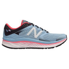 W1080CS8 - Women's Running Shoes