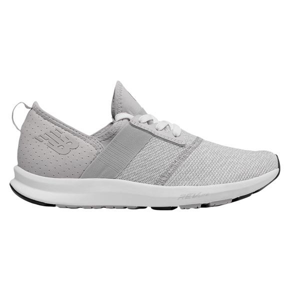 WXNRGOH - Chaussures d'entraînement pour femme