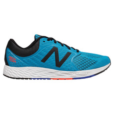 MZANTBY4 - Men's Running Shoes