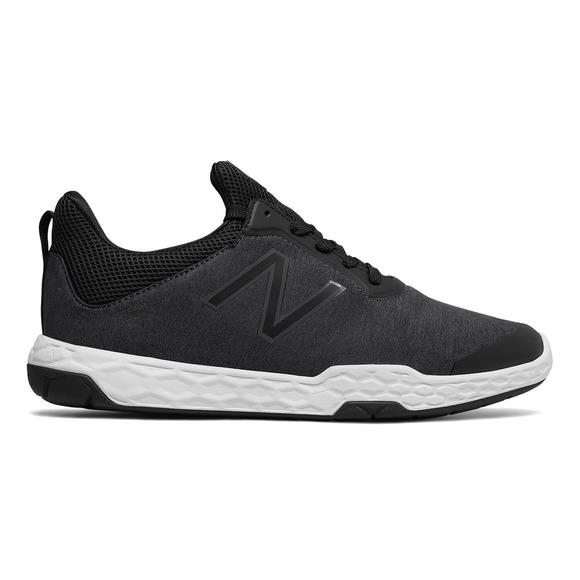 D'entraînement New HommeSports Mx818bk3 Pour Balance Chaussures nXOk8N0wP