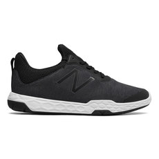 MX818BK3 - Men's Training Shoes