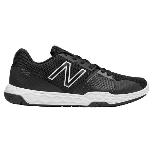 MX713BK3 - Chaussures d'entraînement pour homme