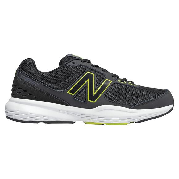 MX517BH1 - Men's Training Shoes