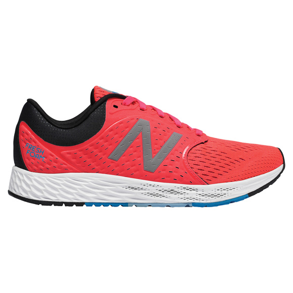 WZANTVC4 - Chaussures de course à pied pour femme