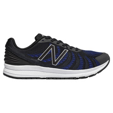 MRUSHBP3 - Men's Running Shoes