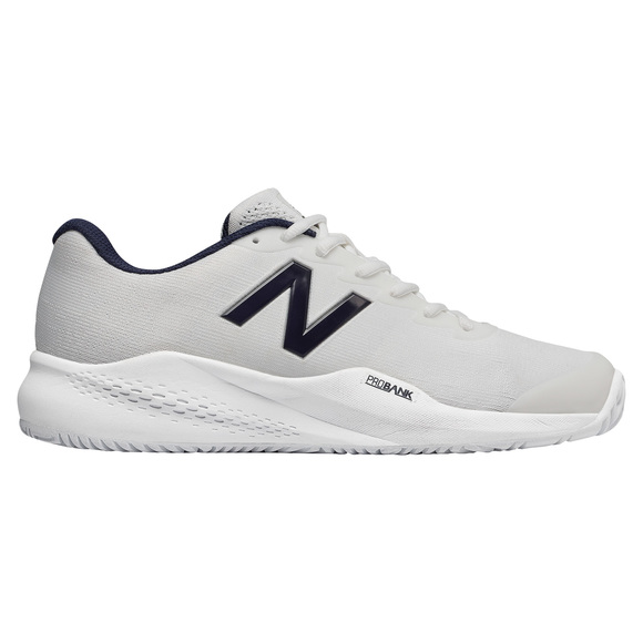 MCH996P3 - Men's Tennis Shoes