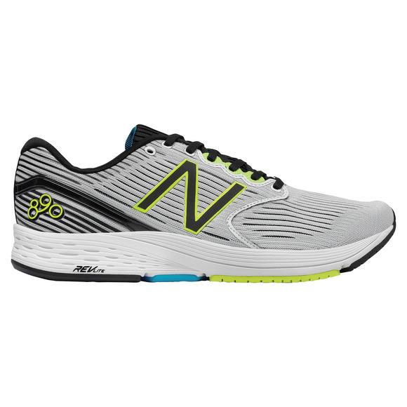 M890WB6 - Men's Running Shoes