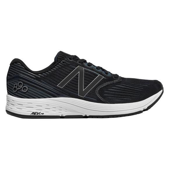 M890BK6 - Chaussures de course à pied pour homme
