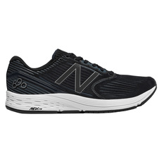 M890BK6 - Men's Running Shoes