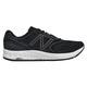 M890BK6 - Chaussures de course à pied pour homme  - 0