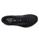 M890BK6 - Chaussures de course à pied pour homme  - 2