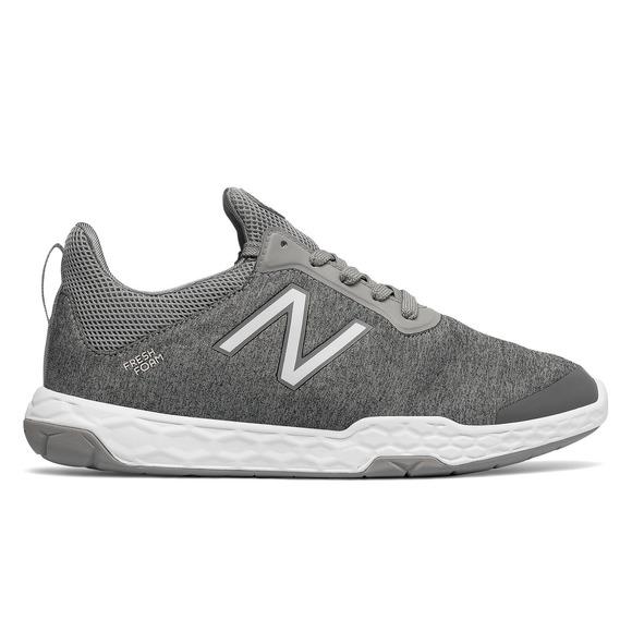 MX818CS3 - Chaussures d'entraînement pour homme