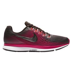Air Zoom Pegasus 34 (Gem) - Women's Running Shoes