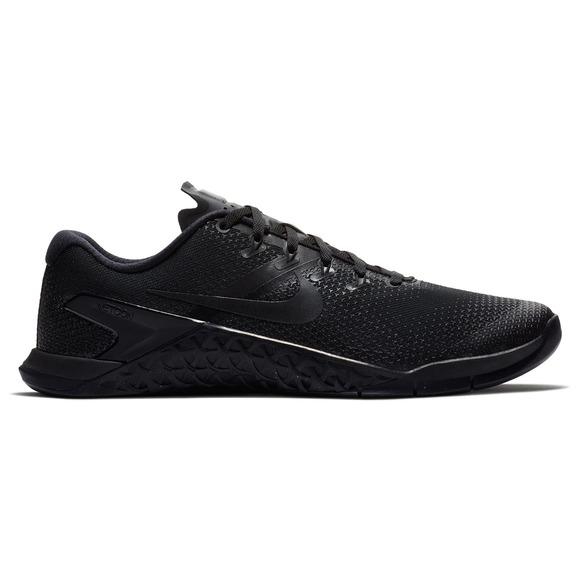 Nike Chaussures Experts 4 Metcon D'entraînement Pour HommeSports hrdCQtxs